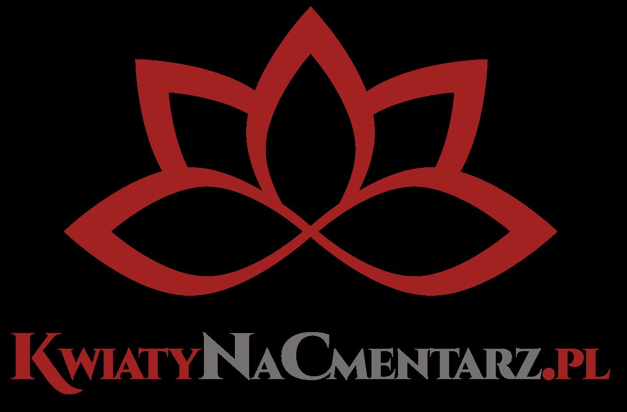 Sklep internetowy Kwiaty na Cmentarz